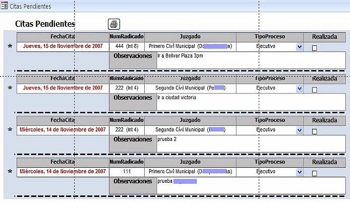 citas pendientes de los procesos onpe inicia impresión de cédulas de